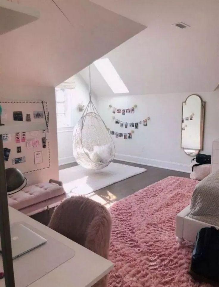 Lit mezzanine dans une armoire 22 – Wohnaccessoires Blog