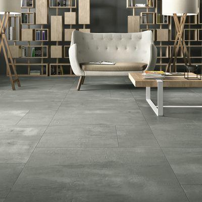 Los.creaconB. Imola Creative Concrete. Tile.Expert