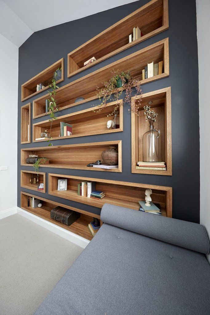 Magnifique salon de meubles Awesome #furniturejakarta #FurnitureLivingRoomC …