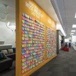 Meilleures idées de décoration pour la maison - plus de 50 concepteurs de créateurs