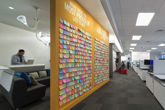 Meilleures idées de décoration pour la maison – plus de 50 concepteurs de créateurs