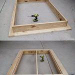 Meilleurs projets de bricolage: une plate-forme de bricolage simple que tout le monde peut construire! #ba
