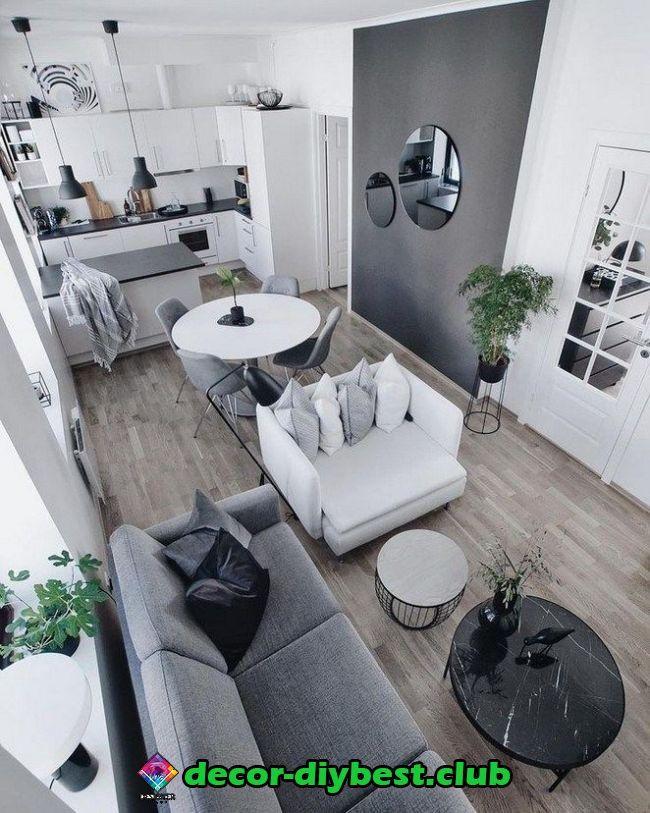 Meubles de bricolage meubles de bricolage