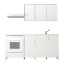 Meubles et accessoires de maison pour la maison, le bureau et les magasins – IKEA