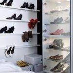 Meubles et accessoires des États-Unis, # Meubles # Meubles #Maison # Entreposage des chaussures ...