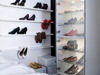 Meubles et accessoires des États-Unis, # Meubles # Meubles #Maison # Entreposage des chaussures …