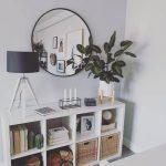 Miroir mural miroir #wandspiegel Le miroir mural post est apparu pour la première ...
