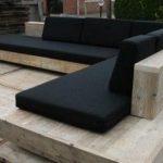 Mobilier de patio contemporain moderne 4x4 - Recherche Google