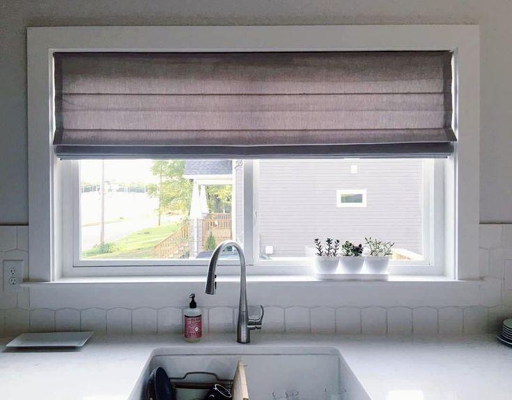 Nos idées de traitement de fenêtres de sortie préférées uniquement sur arendecor.com