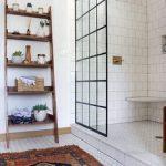 Nous aimons les tapis vintage persans dans la maison - un style génial que tout le monde peut apprécier ...