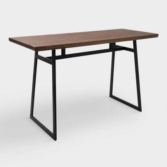 """Obtenez d'excellents conseils sur """"le bar des tables hautes"""". Ils sont accessibles pour vous sur notre w …"""