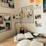 Obtenez des motifs et des idées de peinture murale créatifs pour un décor de maison élégant ...