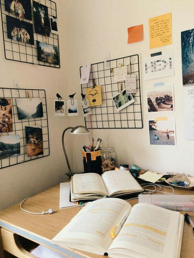 Obtenez des motifs et des idées de peinture murale créatifs pour un décor de maison élégant …