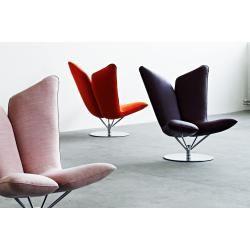 Original Acapulco Chair – violet – fauteuil de designer pour extérieur et intérieur 1a direktimport1a direkti