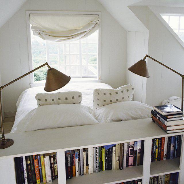 Où placer son lit pour mieux dormir ?