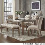 Overstock.com: achats en ligne - literie, meubles, électronique, bijoux, vêtements, etc.