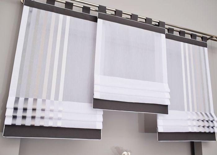 Panneau écran rouleau manhatta lux Ready 50-120 cm – #cm #écran # Prêt #lux #man …