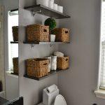 Petites idées de design de salle de bain - Lisez nos idées, conseils et cadeaux de conception de salle de bain.