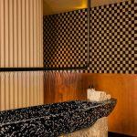 Petits hôtels de luxe: Hotel National des Arts Et Métiers