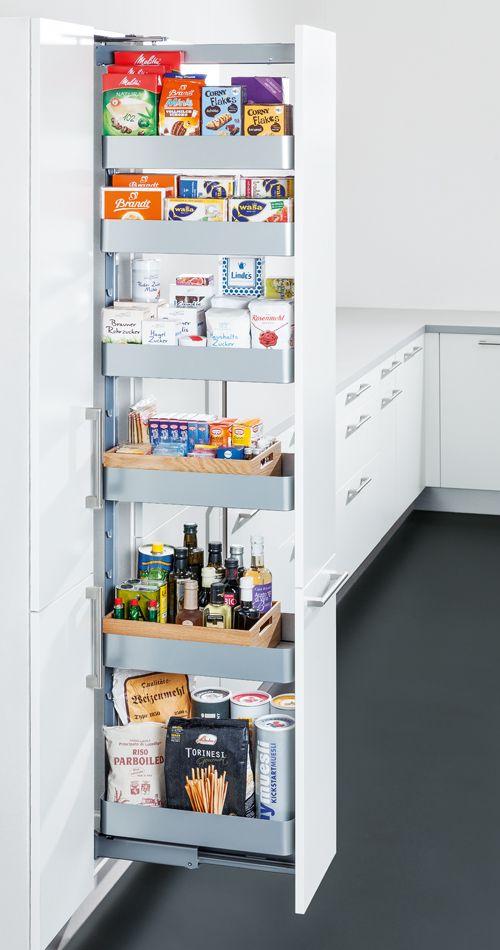 Planifiez votre cuisine avec un service complet sans soucis chez Spitzhüttl Home Company