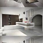Plans de travail pour la cuisine - 25 designs sympas
