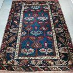Plateforme de ventes aux enchères en ligne Catawiki : Stunning semi-antique Ana...
