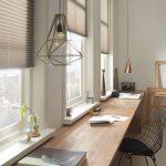 Praxis   Stores plissés - #indoordesign # Stores plissés #Praxis