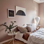 Quelle couleur de peinture pour une chambre ? - Artsdeco.org