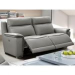 Relaxsofa Donnes (2 places) ModoformModoform
