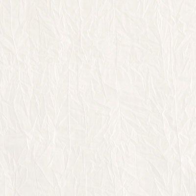 Rembourrage en tissu Weitzner Memento: albâtre