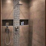 Remodeling Idées de salle de bains Idées de salle de bains Remodel Older Homes Salle de bains ...