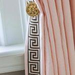 Rideaux à plis personnalisés. Rideaux à plis pincés, draperies à plis français, rideaux à plis Gobelet, rideaux à oeillets, rideaux à plis creux, rideaux