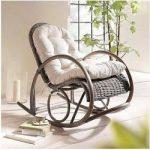 Roues Coussin design Home Nigra-Blanka Blossom Wheels Home AccessoiresWheels Accueil Accessoires