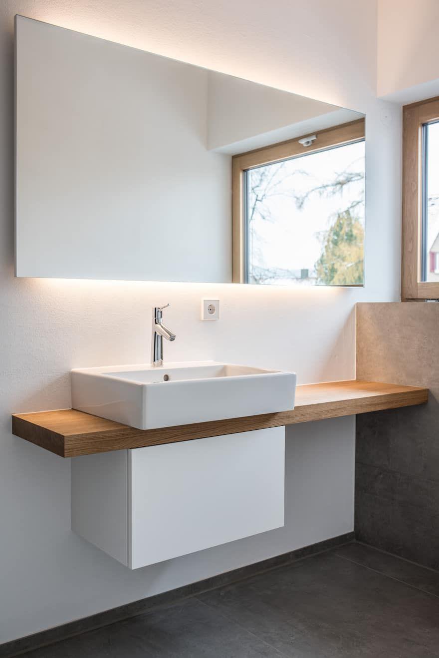 Salle de bain: idées, design et images | homify