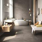 Salle de bain scandinave: des idées de décoration et de mobilier