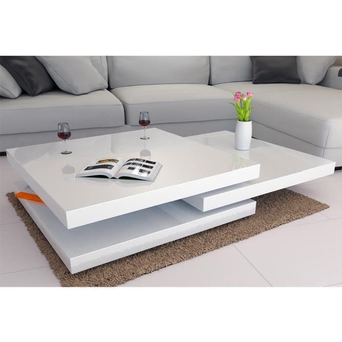 Salon de table pour une douce maison