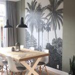 Salon - vue intérieure chez sharona3 - # # vue intérieure #interieure #sharona ...