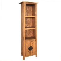 Scanbad Multo + armoire haute 40 cm – armoires hautes de salle de bain ScanbadScanbad