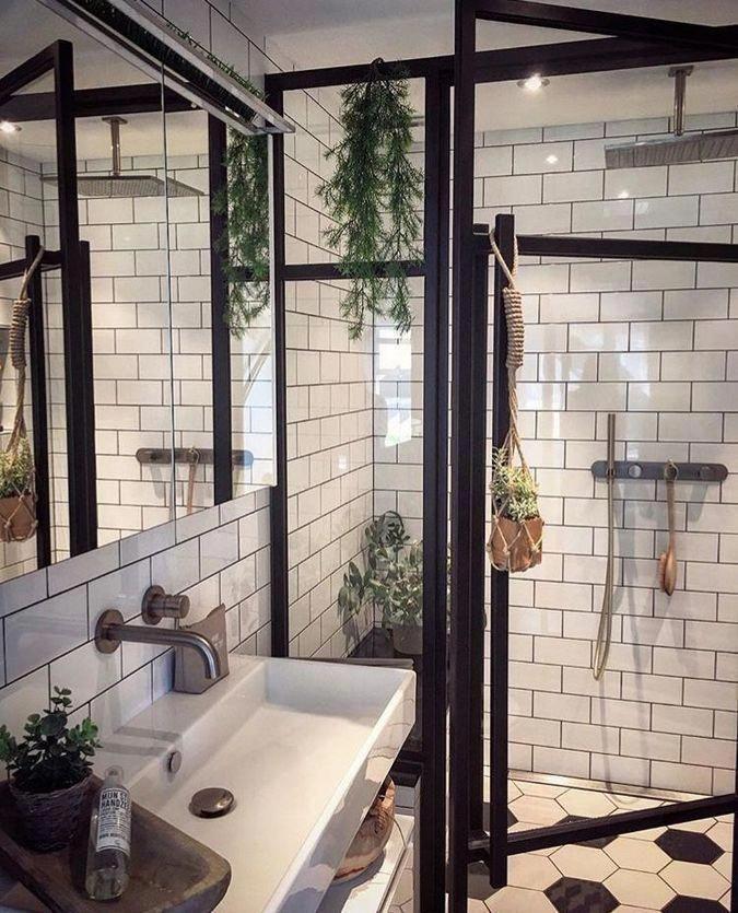 Si vous avez besoin d'un gradateur de salle de bain, vous pouvez installer un gradateur sans fil. …