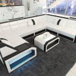Sofa Dreams Sofa Pesaro U Form Commandez maintenant par: moebel.ladendirek ... #sofa ...
