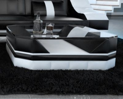 Sofa Table Dreams Turino Commandez maintenant à: moebel.ladendirek … #wohnz …
