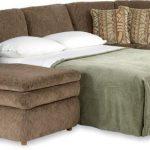 Sofa sectionnel Lovely Sleeper avec chaise longue ...- Schönen Sleeper Sectiona...
