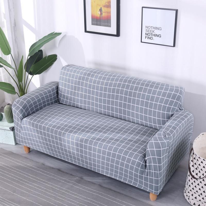 Sofaskin ™ – Housse de canapé