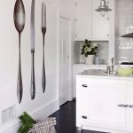Stickers muraux Décorations de cuisine #Adhésifs #cucina #da #Décoration ... ...