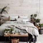 Superbes idées de design de chambre scandinave 46 - #Chambre #Brilliant #Design #ID ...