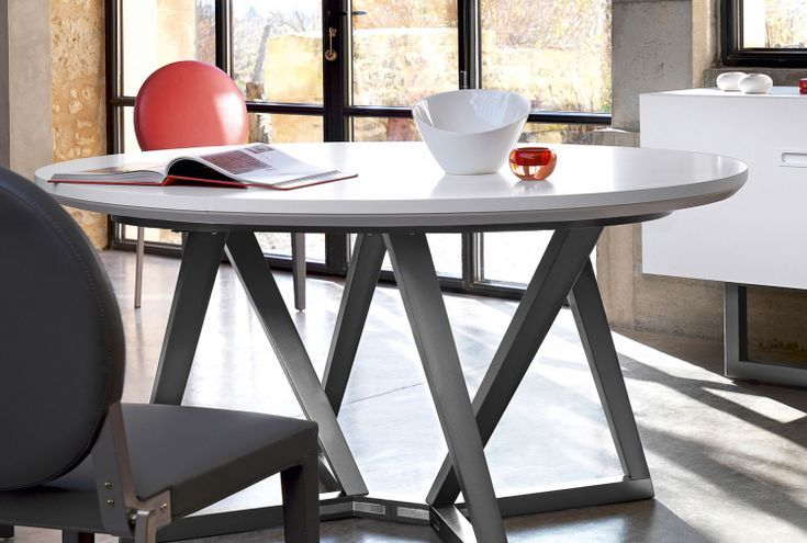 Table ovale – Tables de repas – #ovale #repas #table #tables – #new
