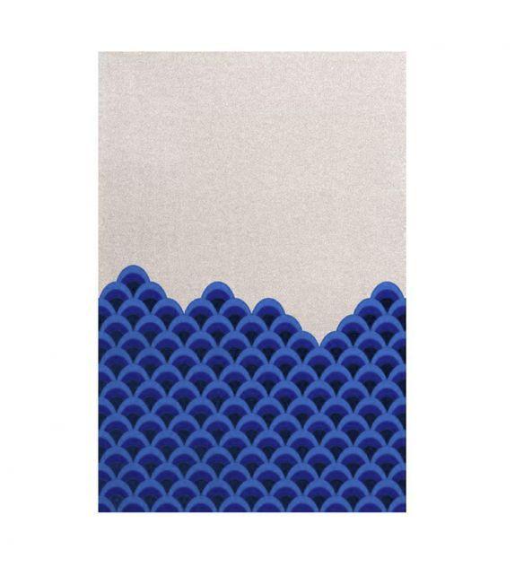 Tapis Marin de la marque Hartô