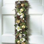 Tinker for Christmas - De superbes idées de bricolage pour le festin