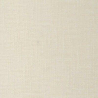 Tissu RM Coco Wesco Entwine