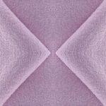 Tissu laine vierge #tissu#laine#au#mètre#decoration#ameublement#tapisserie#ride...